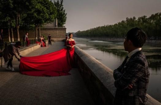 20 China o país que não fracassou 7