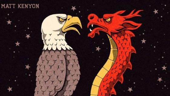 22. Os falcões americanos sobre o comércio internacional  1.jpg