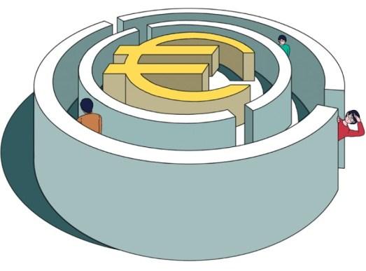 23 EURO As omissões do aluno Trichet 3