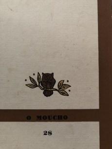 moucho logo