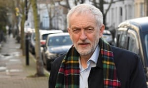 14 Corbyn Ganhámos a discussão mas lamento não termos convertido isso na maioria para a mudança 1