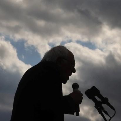 69 O futuro do socialismo na América 1