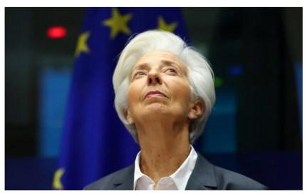 Texto 10 UE e BCE não é assim que se supera a crise O apelo 1