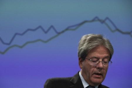 Texto 11 Caos na UE depois do MEE e dos Coronabond Terceira Via passa pelo Banco Europeu de Investimento 1