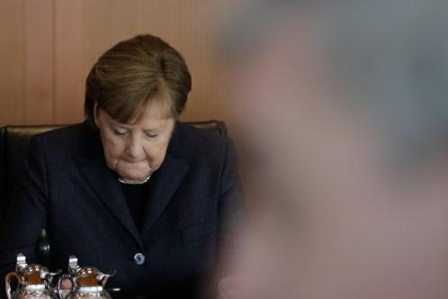 Texto 17. Política alemã terreno fértil para os nacionalistas 1