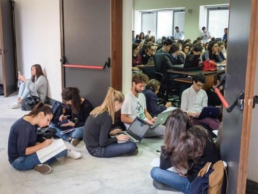 102 Universidade declinio AF R Ciccarelli Apelo A Mudança no Ensino e Investigação