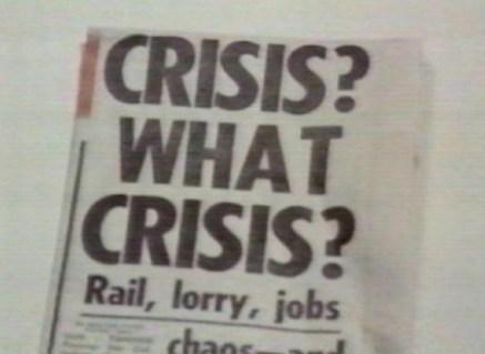 121 Godin Uma crise económica violenta, estrutural e profunda 5