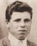 Estevao Giro