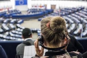 156 Solidariedade UE Uma questão de Interpretação 3