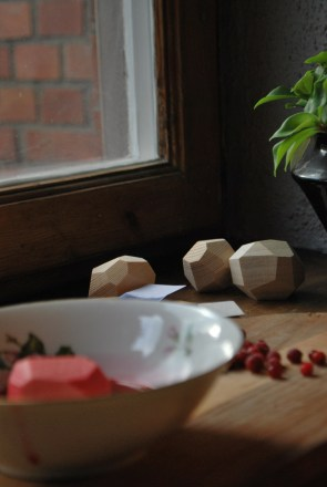 snego-building-blocks_design_dezeen_936_8