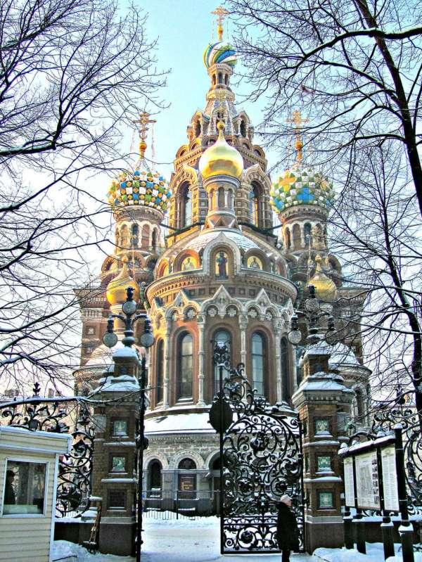 Достопримечательности Санкт-Петербурга фото с названиями и ...