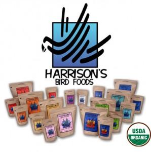 HBF-logo-&-bags