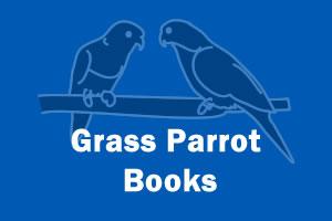 Grass Parrot Books