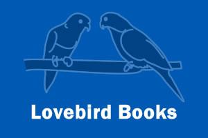 Lovebird Books