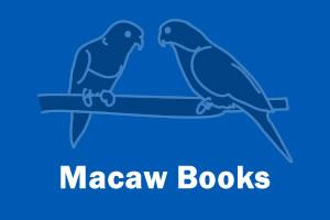 Macaw Books