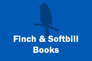 Finch and Softbill Books