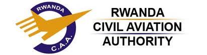 RCAA logo