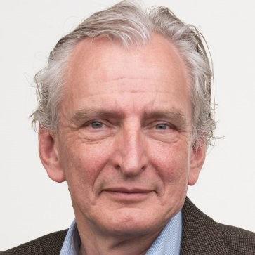 Jan Smeitink