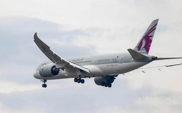 qatar-airways-boeing-787-dreamliner