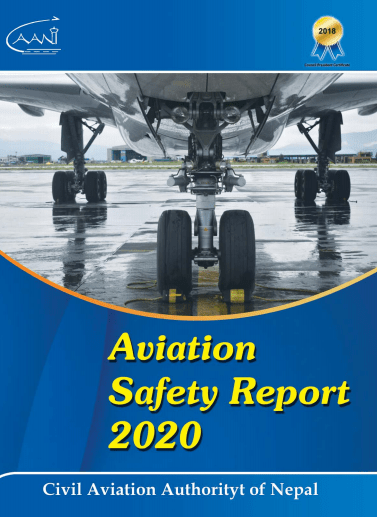 aviation-safety-report
