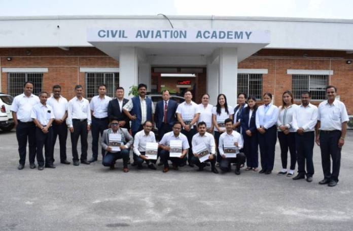 how-to-become-air-traffic-controller-in-nepal