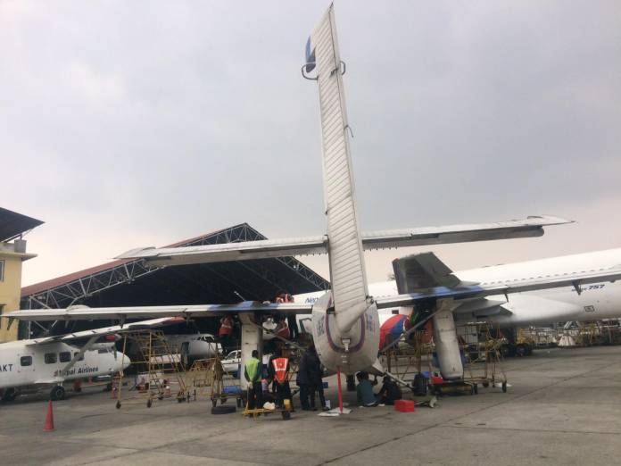 aircraft-maintenance-engineer-in-nepal