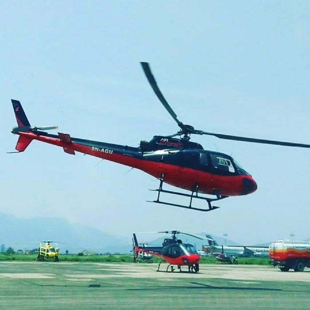 air-dynasty-heli-services-as350-ba-9n-agu-aviatech-channel