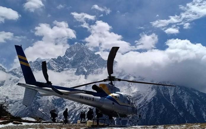 air-dynasty-heli-services-nepal-aviatech-channel