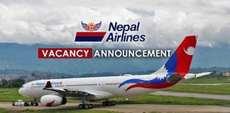 nepal-airlines-vacancy-announcement-aviatech-channel