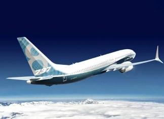 boeing-737-max-8-aviatechchannel