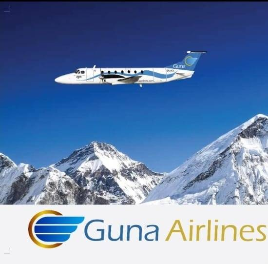 guna-airlines-aviatech-channel