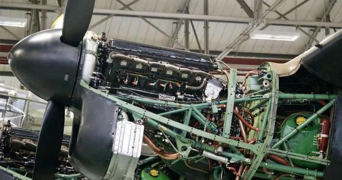 aircraft maintenance technician aviatechchannel