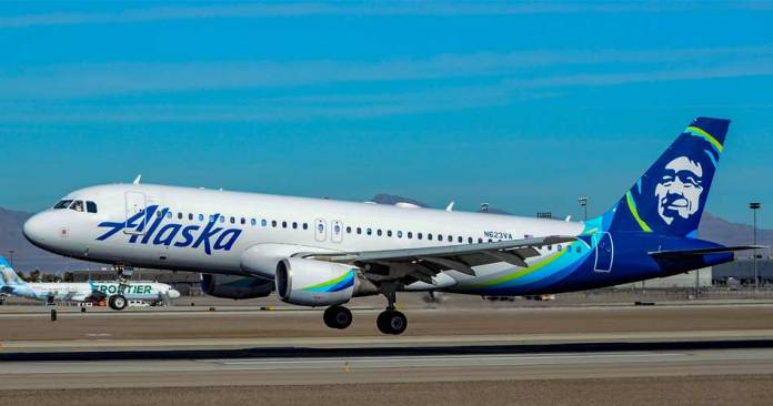 alaska-airlines-airbus-a320-aviatechchannel