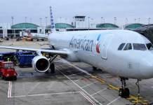 american-airlines-aviatechchannel