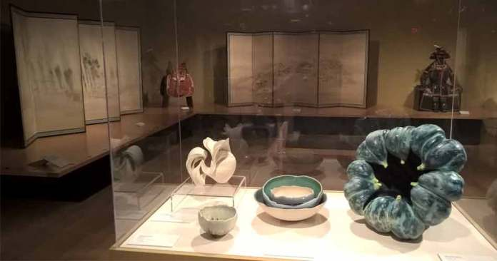 art museum phoenix aviatechchannel