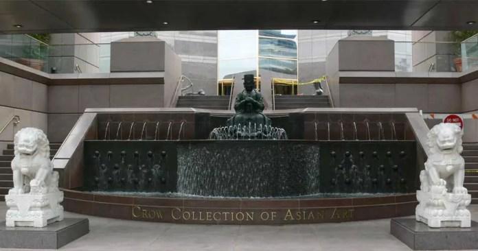 asian-art-museum-dallas-aviatechchannel
