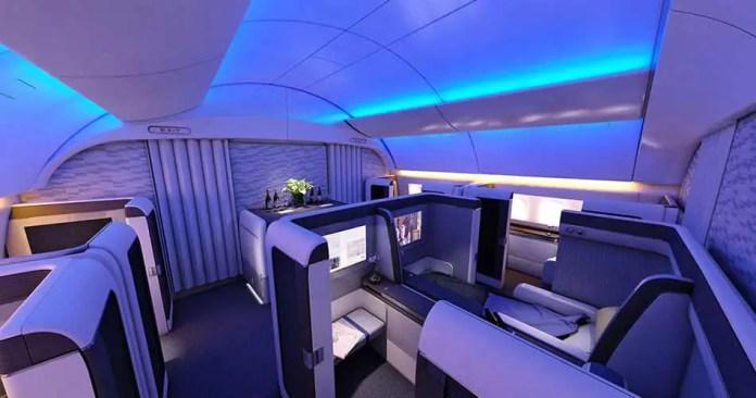 boeing 777 300 er interior aviatechchannel