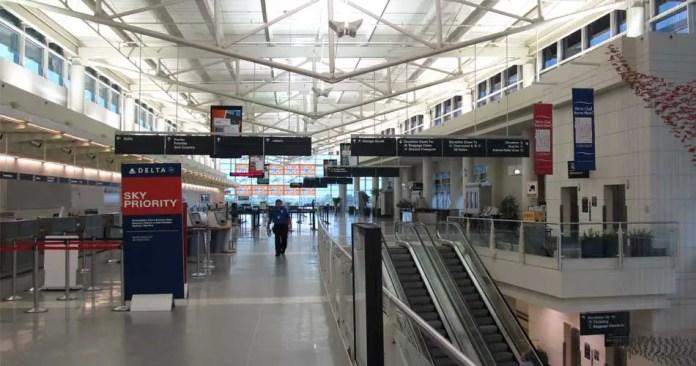 chicago midway international airport aviatechchannel