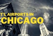 international-airports-in-chicago-aviatechchannel
