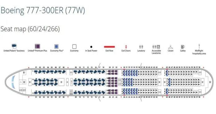 boeing-777-300er-seats