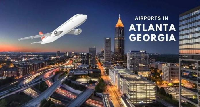 airports-in-atlanta-georgia-aviatechchannel