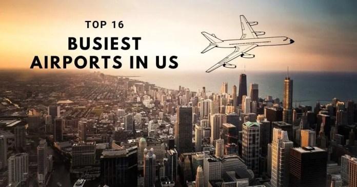 busiest-airports-in-us-aviatechchannel