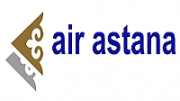 Air Astana: Broadband in-flight connectivity 2