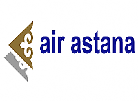 Air Astana: Broadband in-flight connectivity 51
