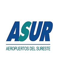 ASUR: Operator of Cancun Airport and eight other airports in southeast Mexico