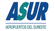 ASUR: Operator of Cancun Airport and eight other airports in southeast Mexico 3