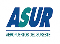 ASUR: Operator of Cancun Airport and eight other airports in southeast Mexico 53