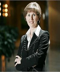 Air Canada nominates Kathleen Taylor to its Board of Directors 33