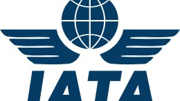 USA, Canada and Schengen: IATA appeals to get visa issues resolved 21