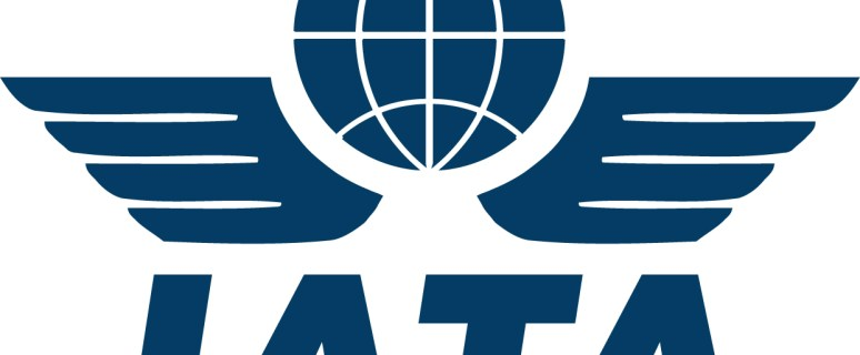 USA, Canada and Schengen: IATA appeals to get visa issues resolved 15